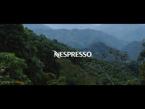 Nespresso Committment | Da Chicco a Chicco 60'' | IT