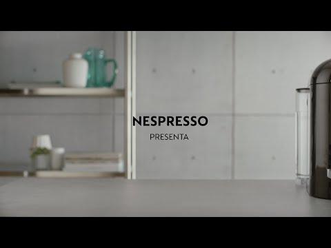 Nespresso VERTUO IT | CH