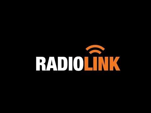 RADIO LINK Landroid 2019 robot mower. worx-europe.com