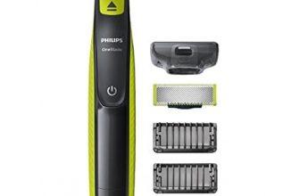 rasoio Philips QP2520/30 OneBlade