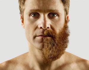 miglior rasoio elettrico barba