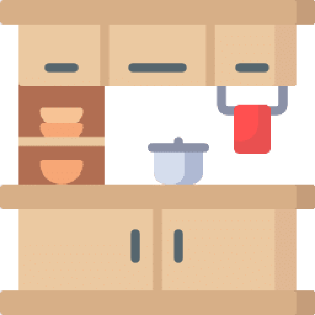 categoria cucina