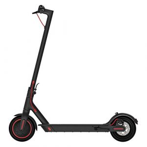 Xiaomi Mijia Scooter M365 Pro