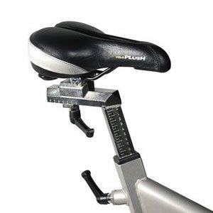 sella cyclette