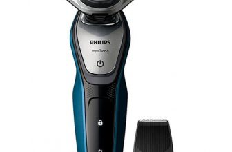 Philips AquaTouch S5420/06