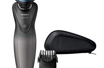 Philips Series 7000 Smart - S7960/17