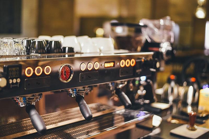 La nostra guida alle migliori macchine per fare il caffè