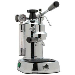 macchina caffè manuale