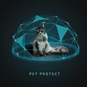 Pet protect Conga 7090 IA