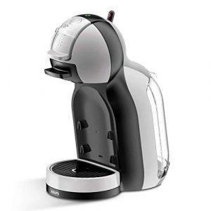 macchina a capsule Krups Mini Me Dolce Gusto Nescafé