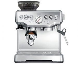 categoria Macchina del caffè