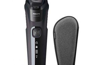 Philips Series 5000 S5588/30
