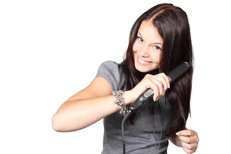 Guida alle migliori piastre per capelli