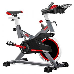 FITFIU Fitness BESP-100