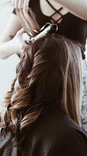 quanto costa la piastra per capelli e dove acquistarla
