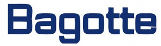 Bagotte BG700