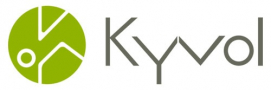Kyvol Cybovac E31