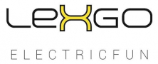Lexgo R9 Pro