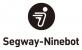 Segway-Ninebot