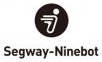 Segway Ninebot E22E