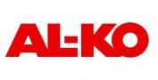 Al-Ko Classic 4.66 SP-A