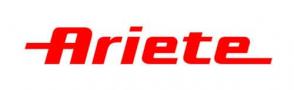 Ariete 2718 Xclean