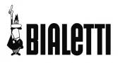 Bialetti Opera