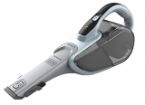 Black & Decker Dustbuster DVJ325J-QW
