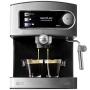 Cecotec Power Espresso 20 Tradizionale