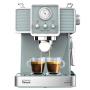 Cecotec Power Espresso 20 Professionale