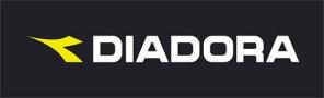 Diadora Racer 23