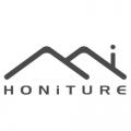 Honiture