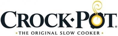 Crock-Pot