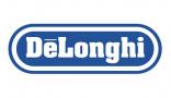 De'Longhi Dedica EC685.M
