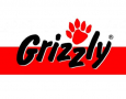 Grizzly BRM 4013
