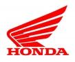 Honda Miimo HRM 310 JR