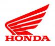 Honda Miimo HRM 40