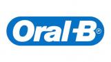 Oral-B Smart 4 4000