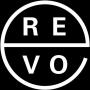 Revoe Tech Street Motion
