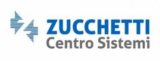 Zucchetti Centro Sistemi