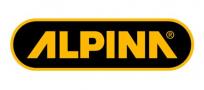 Alpina AL5 46 SA