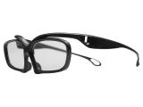 Cosa sono gli occhiali polarizzati: vantaggi e consigli per l'utilizzo