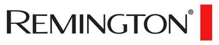 Remington G4 Graphite